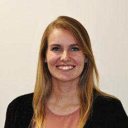 Lauren Executive Organization Administrator