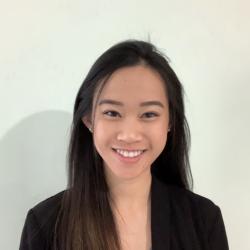 Alyssa Huynh