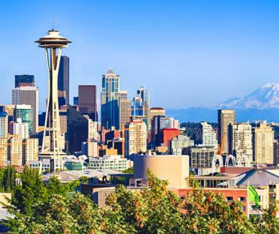 Balanced Action Marketing Seattle